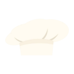 Hat chef-resources.assets-1194.png