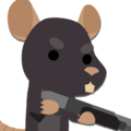 Char rat black-resources.assets-4003.png
