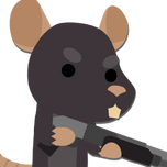 Char rat black-resources.assets-4003.png