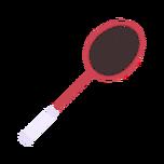 Melee badminton.png
