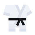 Clothes keikogi-resources.assets-868.png