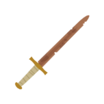 Melee rusty sword-resources.assets-1053.png