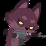 Char wolf werewolf-resources.assets-1628.png