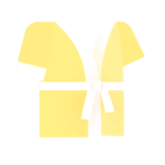 Clothes robe yellow-resources.assets-3763.png
