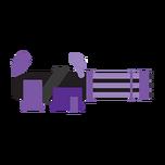 Gun-minigun purple.png