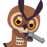 Char owl eurasian-resources.assets-2733.png