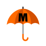 Umbrella base mango-resources.assets-4159.png