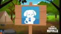 AchievementSAR Every-Super-Dog-Has-its-Day.png