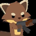 Char ferret marten-resources.assets-171.png