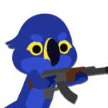 Char parrot hyacinth-resources.assets-506.png