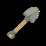 Melee-shovel.png