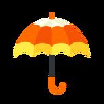Umbrella candy corn-resources.assets-1681.png