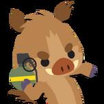 Char-boar-fawn.png