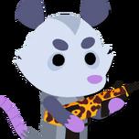 Char-opossum-purple.png