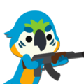 Char parrot blue-resources.assets-147.png