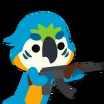 Char parrot blue-resources.assets-147.png