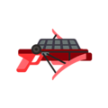 Red Sparrow Launcher.png