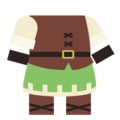 Clothes archer brown.png