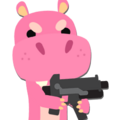 Char hippo pink-resources.assets-1413.png