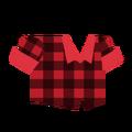 Clothes shirt lumberjack.png