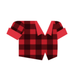 Clothes shirt lumberjack.png