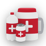 HealthjuiceIcon.png