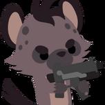 Char-hyena-purple.png