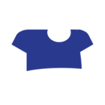 Clothes tshirt blue.png