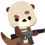 Char otter sea-resources.assets-5023.png