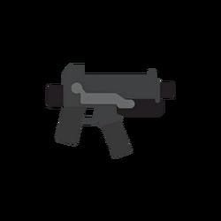 Gun-smg grey.png