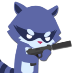 Char raccoon smoky-resources.assets-1296.png