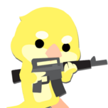 Char bird canary-resources.assets-3392.png