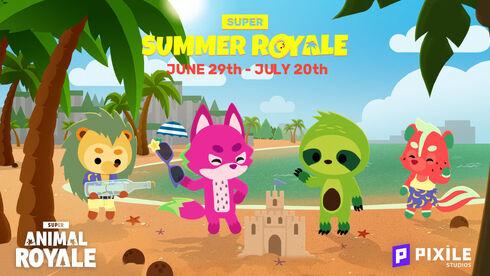 Summer Royale 2021 promo artwork.jpg