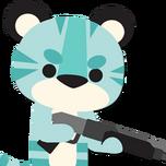 Char-tiger-blue.png