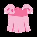 Clothes princess pink.png