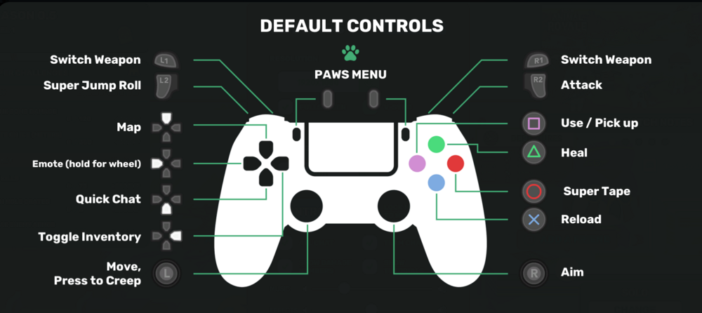 PS4 Controls EN.png
