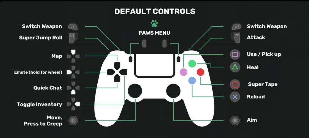 PS4 Controls EN.png