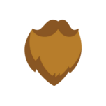 Beard1 blonde-resources.assets-1523.png