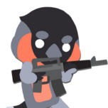 Char bird bullfinch-resources.assets-1076.png