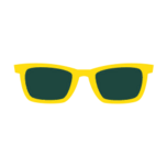 Glasses sunglasses yellow-resources.assets-599.png