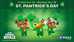 St. Pawtrick's Day Artwork.jpg