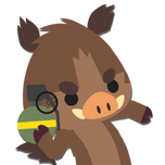 Char-boar.png