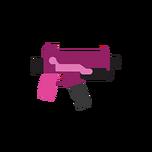 Gun-smg pink.png