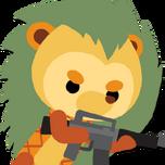 Char-hedgehog-pineapple.png