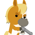 Char horse pinto-resources.assets-2938.png