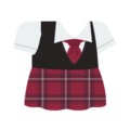 Clothes schoolgirl tartan-resources.assets-897.png