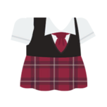 Clothes schoolgirl tartan-resources.assets-897.png