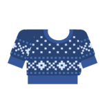 Clothes sweater xmas2019-resources.assets-1230.png