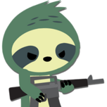 Char-sloth-green.png