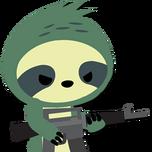 Char-sloth-green.png